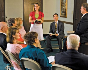 Mormon_Sunday_School3